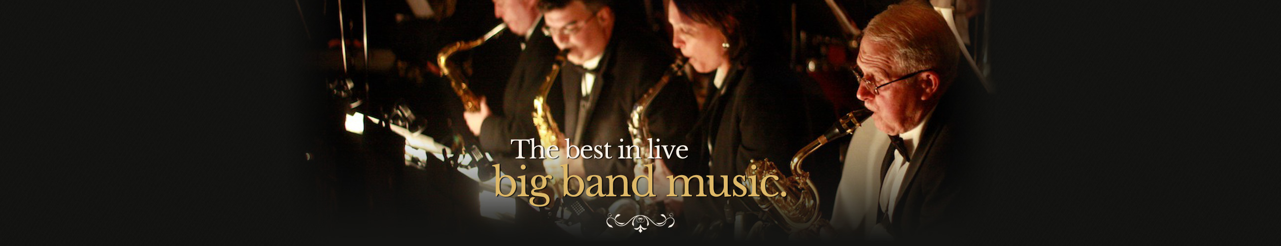 slider-best-big-band5
