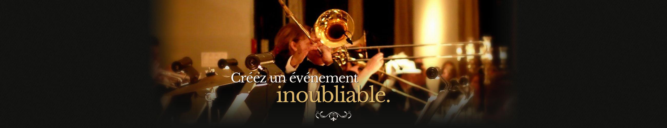 slider-unforgettable-event-fr