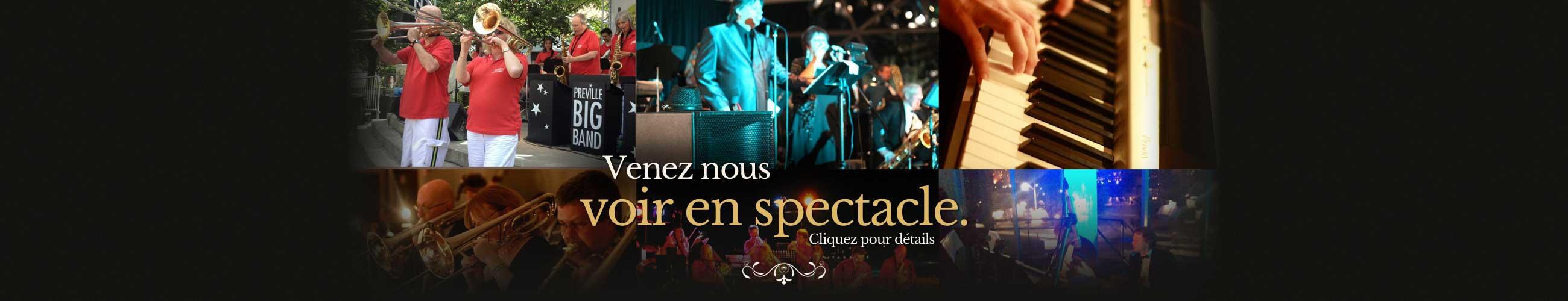 slider-events-fr